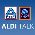 ALDI Talk Prepaid