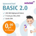 netzclub Prepaid