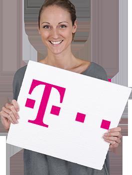 Telekom Tarife