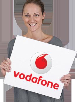 VodafoneTarife