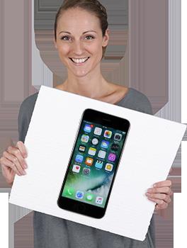 Apple iPhone Prepaid Tarif oder Vertrag